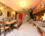 Foto 5 interior - Casa de vacaciones I Camini, Castelfranco di Sopra