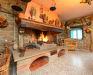 Foto 6 interior - Casa de vacaciones I Camini, Castelfranco di Sopra