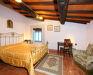 Foto 14 interior - Casa de vacaciones I Camini, Castelfranco di Sopra