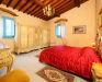 Foto 11 interior - Casa de vacaciones I Camini, Castelfranco di Sopra