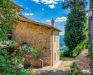 Foto 29 exterior - Casa de vacaciones I Camini, Castelfranco di Sopra