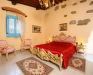 Foto 12 interior - Casa de vacaciones I Camini, Castelfranco di Sopra