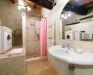 Foto 13 interior - Casa de vacaciones I Camini, Castelfranco di Sopra