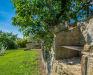 Foto 21 exterior - Casa de vacaciones I Camini, Castelfranco di Sopra
