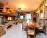 Foto 4 interior - Casa de vacaciones I Camini, Castelfranco di Sopra
