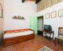 Foto 16 interior - Casa de vacaciones I Camini, Castelfranco di Sopra