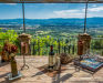 Foto 26 exterior - Casa de vacaciones I Camini, Castelfranco di Sopra