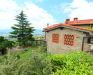 Foto 18 exterieur - Appartement La Capraia, Castelfranco di Sopra