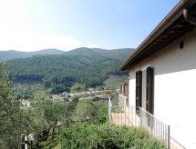 Buti - Ferienhaus Poderino il Monello (BUT140)
