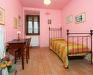 Foto 8 interior - Apartamento Il Cerro, San Casciano dei Bagni