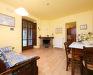 Foto 2 interior - Apartamento Il Cerro, San Casciano dei Bagni