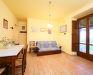 Foto 3 interior - Apartamento Il Cerro, San Casciano dei Bagni