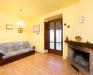 Foto 4 interior - Apartamento Il Cerro, San Casciano dei Bagni