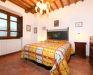 Foto 5 interior - Apartamento Quercia, San Casciano dei Bagni