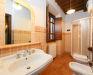 Foto 6 interior - Apartamento Quercia, San Casciano dei Bagni