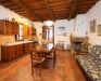 Foto 2 interior - Apartamento Quercia, San Casciano dei Bagni