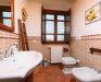 Foto 9 interior - Apartamento Quercia, San Casciano dei Bagni