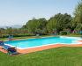 Foto 24 exterior - Apartamento Quercia, San Casciano dei Bagni