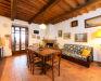 Foto 3 interior - Apartamento Quercia, San Casciano dei Bagni