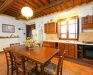 Foto 4 interior - Apartamento Quercia, San Casciano dei Bagni