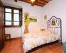 Foto 8 interior - Apartamento Quercia, San Casciano dei Bagni