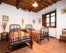 Foto 7 interior - Apartamento Quercia, San Casciano dei Bagni