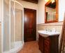 Foto 10 interior - Apartamento Quercia, San Casciano dei Bagni