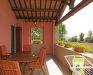 Foto 11 interior - Apartamento Quercia, San Casciano dei Bagni