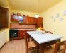 Foto 3 interior - Apartamento Stucchio, San Casciano dei Bagni