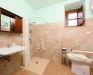 Foto 6 interior - Apartamento Stucchio, San Casciano dei Bagni