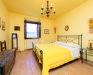 Foto 5 interior - Apartamento Stucchio, San Casciano dei Bagni