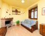 Foto 4 interior - Apartamento Stucchio, San Casciano dei Bagni