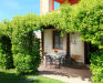 Foto 9 interior - Apartamento Stucchio, San Casciano dei Bagni