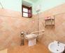 Foto 7 interior - Apartamento Stucchio, San Casciano dei Bagni