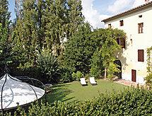 Villa Eleonora con forno und letto per bambini