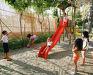 Image 15 extérieur - Maison de vacances Miramare, Castiglioncello