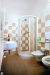 Image 7 - intérieur - Maison de vacances Miramare, Castiglioncello