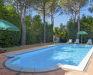 Foto 27 exterior - Casa de vacaciones Barbara, Castiglioncello