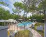 Foto 29 exterior - Casa de vacaciones Barbara, Castiglioncello