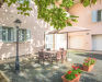 Foto 4 interior - Apartamento Barbara, Castiglioncello