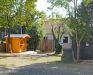 Foto 16 exterior - Apartamento Barbara, Castiglioncello