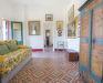 Foto 3 exterior - Casa de vacaciones Insula, Castiglioncello