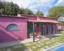 Foto 11 exterior - Casa de vacaciones Insula, Castiglioncello