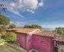 Foto 14 exterior - Casa de vacaciones Insula, Castiglioncello