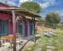 Casa de vacaciones Insula, Castiglioncello, Verano