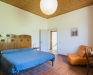 Foto 7 interior - Apartamento Podere La Madonnina, Castiglioncello