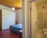 Foto 9 interior - Apartamento Podere La Madonnina, Castiglioncello