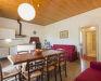 Foto 2 interior - Apartamento Podere La Madonnina, Castiglioncello
