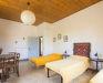 Foto 5 interior - Apartamento Podere La Madonnina, Castiglioncello