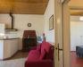 Foto 4 interior - Apartamento Podere La Madonnina, Castiglioncello